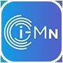 iMicronews App